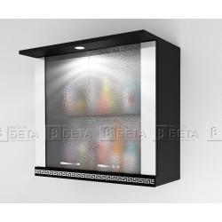 Модул Г2 шкаф за кухня Версаче