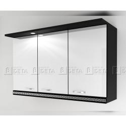 Модул Г3 шкаф за кухня Версаче