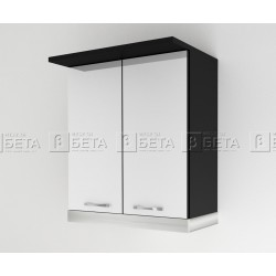 Модул Г4 кухня Версаче