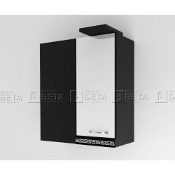 Модул Г7 шкаф за кухня Версаче