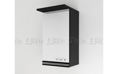 Модул Г8 - горен шкаф за кухня Версаче - 30 см.