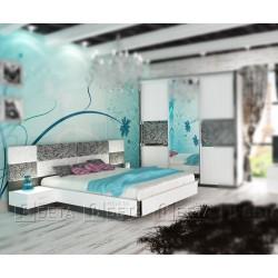 Спалня Луксор