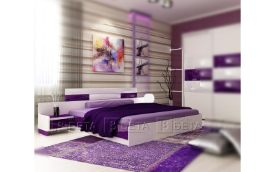 Спалня Палермо