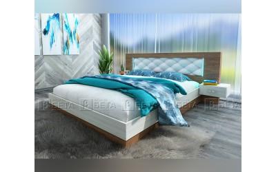 Спалня Регал