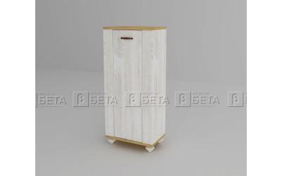 Шкаф Модул Модена 3