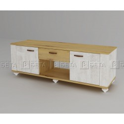 Шкаф Модул Модена 2