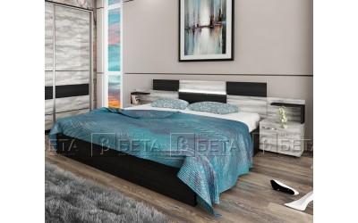 Спалня Сонома