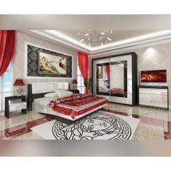 Спален комплект Версай