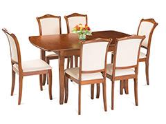 Комплекти маси и столове