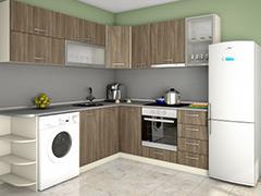 Модули за кухни Примо