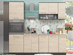 Модули за кухня Ванеса