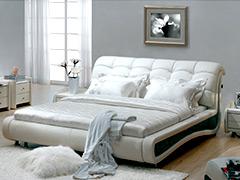 Луксозни легла