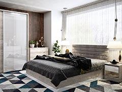 Модули за спалня