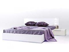 Спални легла