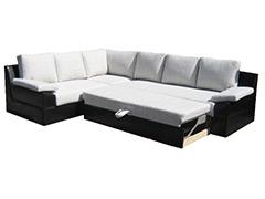 Разтегателни дивани