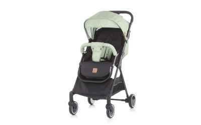Детска лятна количка Кларис - круша - Chipolino