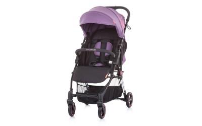 Детска лятна количка Move On - далия - Chipolino