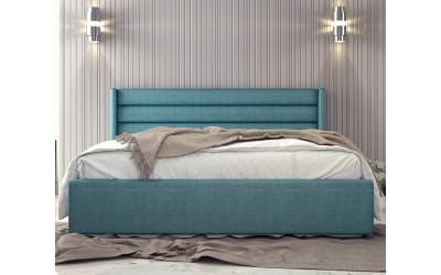 Тапицирана спалня Ню Йорк - 180/200
