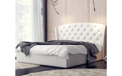 Тапицирана спалня Париж - 180/200