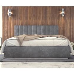 Тапицирана спалня Viola - 140/200