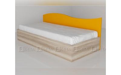 Легло Фантазия Модул 4