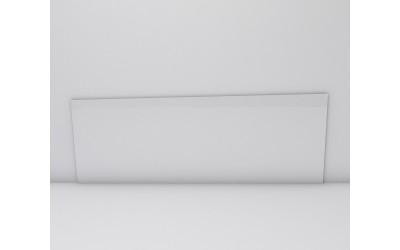 Дълга табла ПДЧ за легло Марти М12