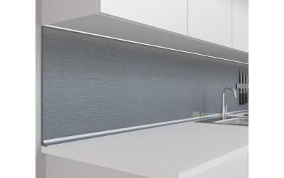 Термогръб Титан 4019Р