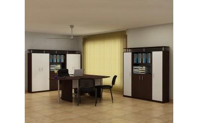 Офис 1
