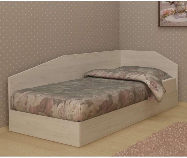 Легло Ани - 82 см.