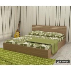 Легло Киара