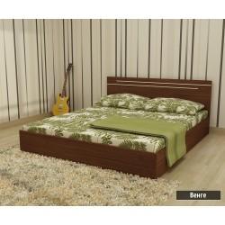 Легло Киара 160 на 200 см