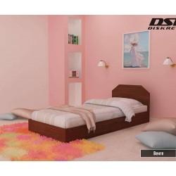 Легло Мони за матрак 82 на 190