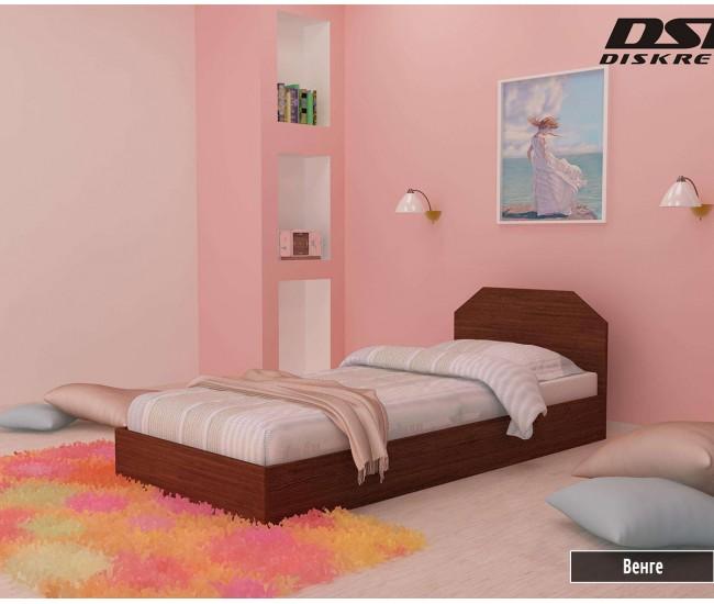 Легло Мони