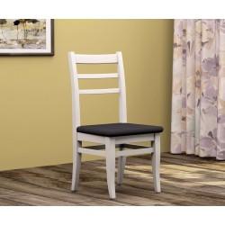 Трапезен стол 06