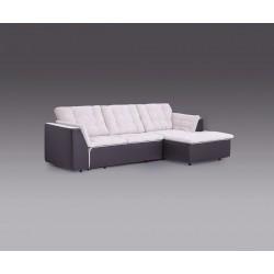 Ъглов диван Луи