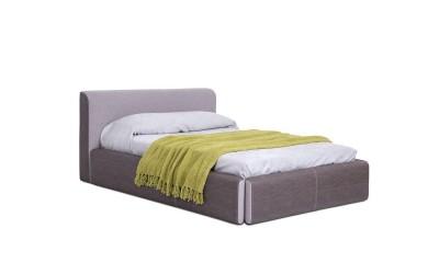 Тапицирано легло Рамона