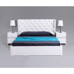 Спалня Соната