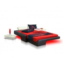 Спалня Торо