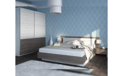 Спален комплект Елит