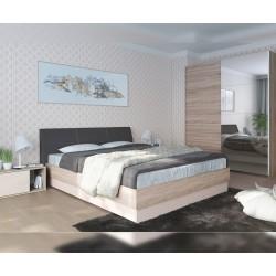 Спален комплект Фаворит - по поръчка