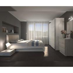 Спален комплект Роял 2