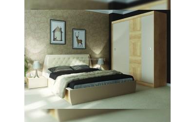 Спален комплект Таис