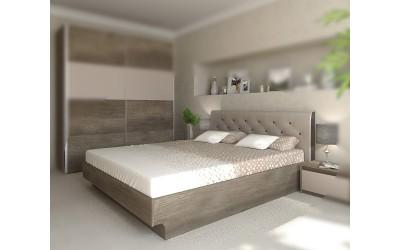 Спалня Бриз