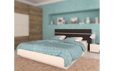 Спалня Каприз