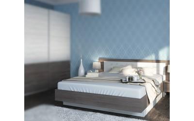 Спалня Елит
