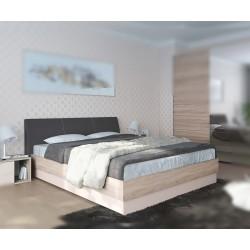 Легло Фаворит - по поръчка