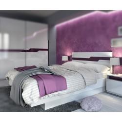 Спалня Галатеа