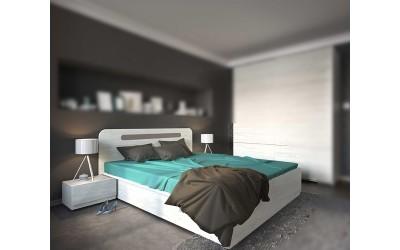 Спалня Изида