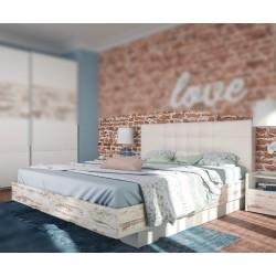 Легло Лимитид
