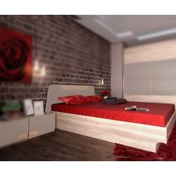 Спалня Лорена